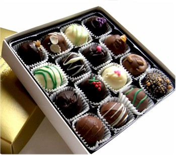 pic_truffle_box_med